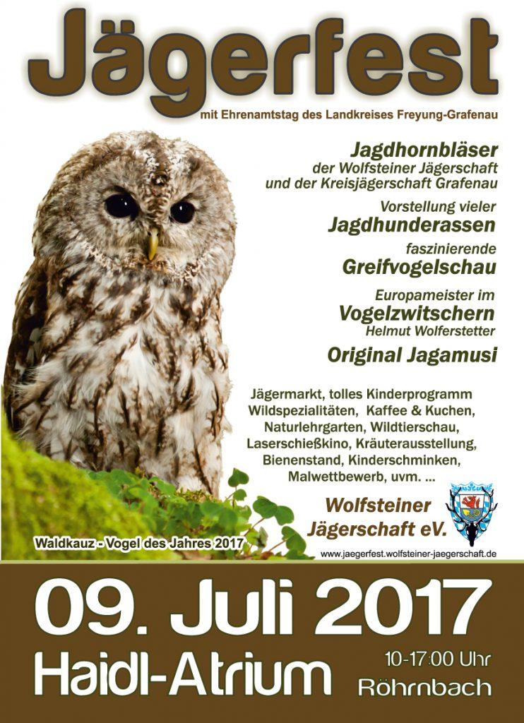 http://jaegerfest.wolfsteiner-jaegerschaft.de/